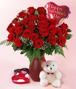 valentino dienos sveikinimai
