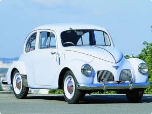 japoniški automobiliai