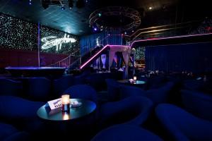 vip striptizo klubas