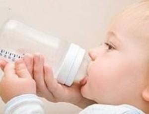 kudikio maitinimas krutimi