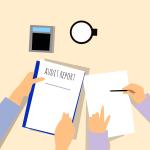 Kam reikalingas įmonės auditas