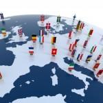 tarptautine prekyba, eksportas, prekes