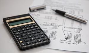 mokesciu skaiciavimas