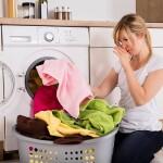 Kaip prižiūrėti skalbimo mašinas, jog jos tarnautų ilgiau.