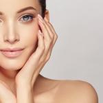 Kaip atgaivinti pavargusią veido odą