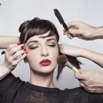 Kaip išsirinkti profesionalias prekes grožio salonams